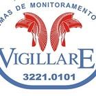 Logo vigillare 1