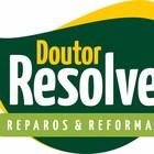 Logo doutor resolve (small)