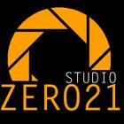 Favicon studiozero21 2015