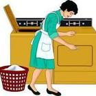 Diarista passadeira lavadeira pra ja sao paulo sp brasil  b2f396 1
