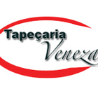 Logo tapecaria veneza