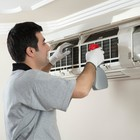 Limpeza ar condicionado central ar 1024x680
