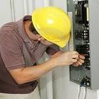 Eletricista Especializado e...