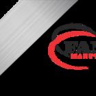 Logo fantoni