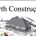 Forth constru%c3%a7%c3%b5es logo