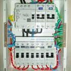 Eletricista e Instalador de...