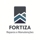 Fortiza 01