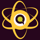 Quantum simbolo