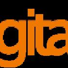 digital logo 2