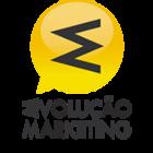 Evolucao marketing logo