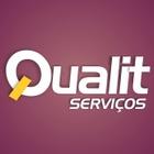 Logo quality servi%c3%a7os