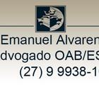 Cunha adv