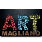 Design Magliano