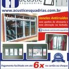 Acustic anuncio