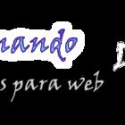 Logo fernando web design 1