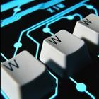 Wandex criado em 1993 por matthew gray estudante do mit sigla em ingles para instituto de tecnologia de massachusetts o wandex foi um dos primeiros buscadores para conteudo na world wide web e criou 1380230959190 956x500
