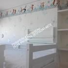 Picsart 1435429323247