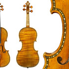 Stradivarius (2)