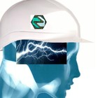 Master Tech -- Energias - C...