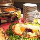 Almoco jantar ouro 1 400x221