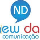 New day comunica%c3%a7%c3%a3o logo (2)
