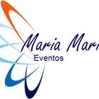 Logofactory maria