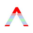 Logo final (1)  convertido 2 letra a fundo