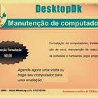 Desktopedita