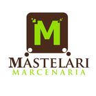 Mastelari marcenaria03