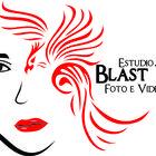 Logo estudio   top