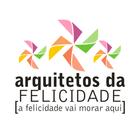 Arquiteto20143