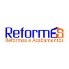 Reformes logo   copia