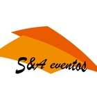 S a logo 2