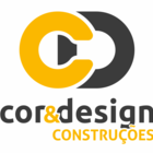 Cor designconstru%c3%a7%c3%b5es2