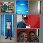 Photogrid 1433878166972