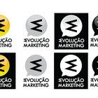 Logo oficial evolu%c3%a7%c3%a3o marketing