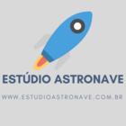 Est%c3%badio astronave