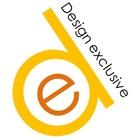 Logo design exclusive