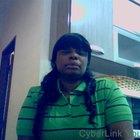 Snapshot 20150720 10