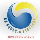 Logo e telefone