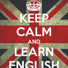 Yescenter keep calm and learn english