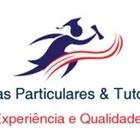 Aulas particulares jpg logo