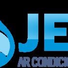 Logojetarcondicionado