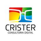 Webdesigner Especializado e...