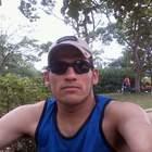 Fb img 1437653719383