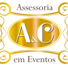 Logo final a c