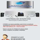Interfones instalaco manutenco telefonia pabx 8293 mlb20001916433 112013 f   c%c3%b3pia