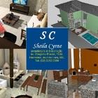 Arquiteta Sheila Cyrne Arqu...