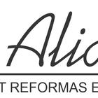 Jtalianca logo