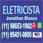 11236343 466089456888672 2081555974 n